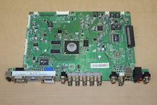 SAMSUNG 460DXN LS46BPTNS LCD TV MAIN BOARD LS46 BN41-00889A BN91-01654P 03