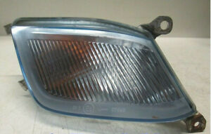 Nissan Micra K12  Blinker vorne links