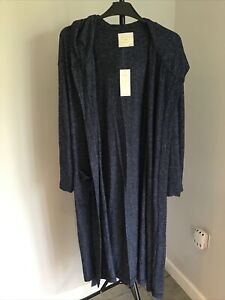 M & S Day Dreams Loungewear Medium