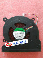 For Jianning SUNON MGB0121V1-C000-S99 DC12V 6.08W Fan