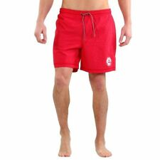 Vêtements shorts de bain pour homme taille XL