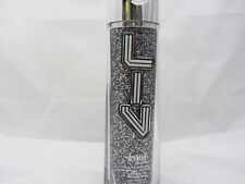 DEVOTED CREATIONS LIV FAST ACTING SILICONE BRONZER TANNING LOTION