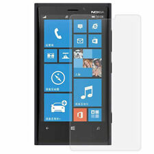 Unbranded Screen Protector for Nokia Lumia 920
