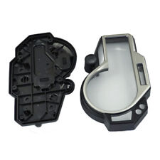 Speedometer Tachometer Gauge Instrument Housing Cover Case For BMW S1000RR 15-17