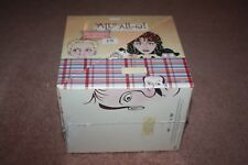 Allo Allo - The Complete Collection (DVD, 2008, 19-Disc Set) *Brand New Sealed*