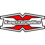 kungfu_design
