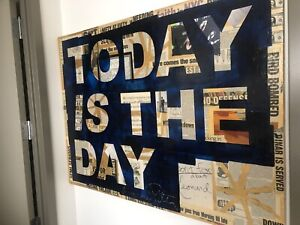 Peter Tunney Collage