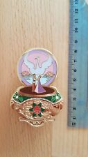 ANASTASIA Music Box Fantasy pin Limited edition 150