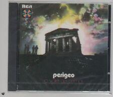 PERIGEO LA VALLE DEI TEMPLI CD SIGILLATO!!!