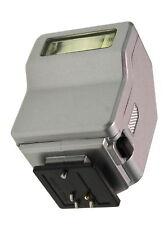 Panasonic vek0v37z1-b Flash per dmc-gm5, dmc-lx100 LUMIX FOTOCAMERA DIGITALE