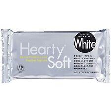 Japan Hearty Soft Extra Pliability Elasticity Model Clay Velvety Texture 7oz