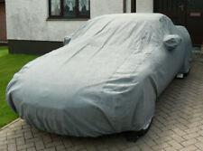 Stormforce 4 capa coche cubierta para el MAZDA MX5 MK1