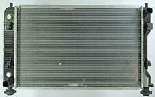 Radiator fits 2007-2007 Suzuki XL-7  APDI