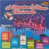 Collectables Christmas Music CDs