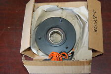Dynacorp 304354-6, 90V Coil, with Bearing, Electric Brake New in Box