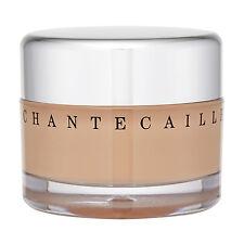Chantecaille Future Skin Oil Free Gel Foundation 1oz,30g Makeup Color Vanilla