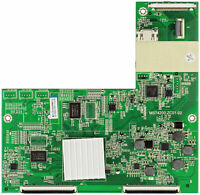 Proscan T-Con Board for PLDED4243A-UHD (Serial A1508/A1509/A1510)