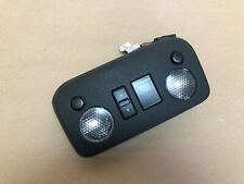 2015-2017 Ford Mustang GT Converitble Dome Light  OEM