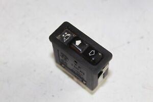 Bmw E36 3er Cabrio CI Verdeckschalter Switch Knopf Verdeck Schalter 8363696