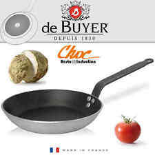 de Buyer - CHOC RESTO INDUCTION - Antihaft Pfanne 28 cm