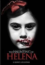 The Haunting of Helena [region 1----- DVD] Widescreen