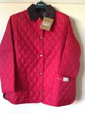Barbour Popper Plus Size Coats & Jackets for Women