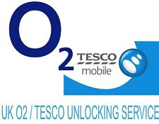 UNLOCK CODE FOR IPHONE SE 6s Plus 6s 6 Plus 6 5s 5c 5 4S 4 UK O2/TESCO (3-7 DAYS