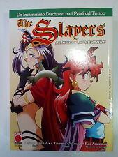 The Slayers Le Nuove Avventure n. 8 di Kanzaka, Ohtsuka, Araizumi - Planet Manga