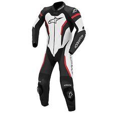 Motorcycle Leather Suit Motorbike Leather Suit Motogp Suit Racing Riding Suit