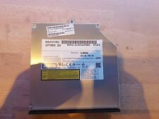 Toshiba Satellite L300D-242 SATA DVD Laufwerk 12,7mm UJ880A