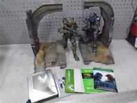Halo 5: Guardians - Limited Collector's Edition Microsoft Xbox One DISCOUNT!!!