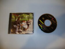 Born Suspect by Chris Rock (CD, 1995, Atlantic)