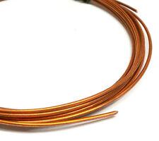 price of 1 Copper Wire Travelbon.us