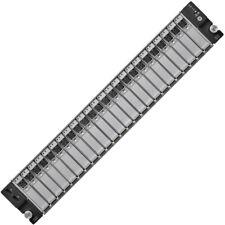 Cisco UCS C24 M3 2x Xeon E5-2430 v2 24x 2,5 GHz 128 GB RAM 6x 900 GB HDD
