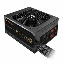 Thermaltake Computer Power Supply Testers