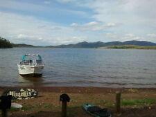 QLD Boats Radios