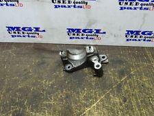 MAZDA CX 5 2.2 ENGINE MOUNT BRACKET  2012  ENGINE CODE - SHY1