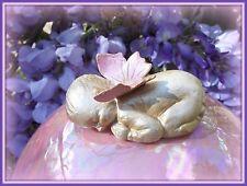 Ceramic Baby Topper