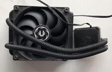 Cooler Master Seidon 120V CPU Wasserkühlung Sockel Intel 115X 1366