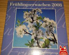 Primavera risveglio 2008/CD/di Corry Schmidt