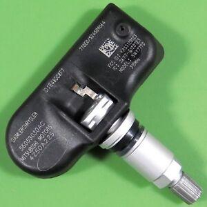 56053030AC TIRE PRESSURE SENSOR TPMS OEM 60 day Warranty 315MHz NEW STEM TS-CH01