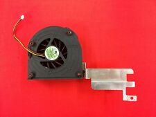 Genuine Toshiba Satellite P30  Cooling Fan ATAQ1122000 FD85-CCW DFB601505M20T