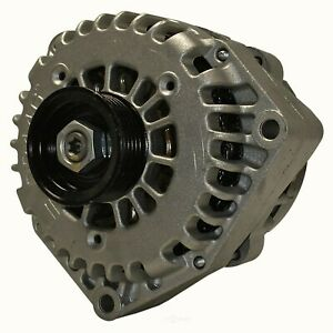 Remanufactured Alternator  ACDelco Professional  334-2747A