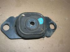 Support moteur boite Renault CLIO 3 MEGANE 2 MODUS SCENIC 2 DCI REF 8200352861