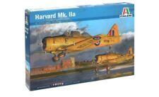 ITALERI 2736 - 1/48 Harvard Mk. IIA-NEUF