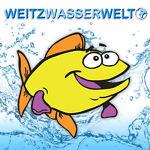 Weitz Wasserwelt