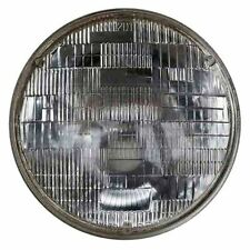 NEW 1 X 7 Inch Sealed Beam Unit  SB7014 7014 UNIVERSAL CLASSIC CAR MG ROVER