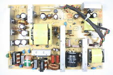 """Dell 23"""" W2306C 24150B1D1P Power Supply Board Unit"""