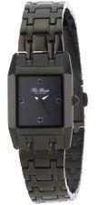 Ted Baker Ladies Dress Watch - TE4080 TBNP