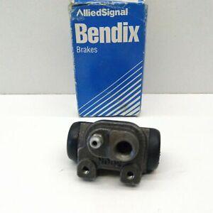 Zylinder Bremse Hinten Rechts Citroen Xsara - Peugeot 306 Bendix Für 4402A1